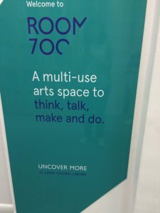 room700